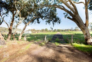 116 Cox Road, Lucindale, SA 5272