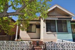 271 Main Street, Lithgow, NSW 2790