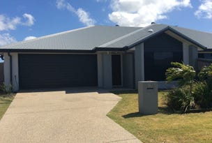2/12 Oysterlee ST, Beaconsfield, Qld 4740
