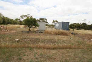 Allotment 73 Main Street, Cunliffe, SA 5554
