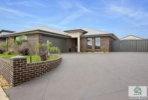 42 Collingwood Dr, Trafalgar, Vic 3824