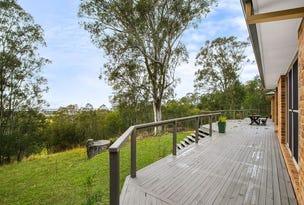 7 Mountain View Terrace, Avondale, NSW 2530