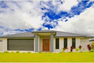 3 Leitrim Court, Rockyview, Qld 4701