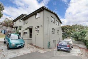 1/272 Bathurst Street, West Hobart, Tas 7000