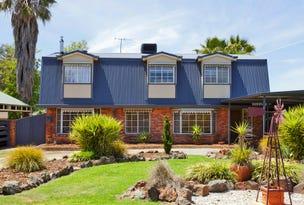 89 Fallon St, Jindera, NSW 2642