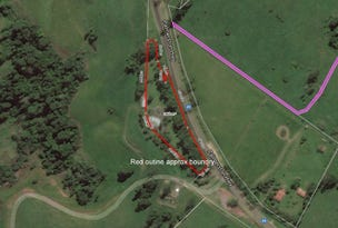 4963 Palmerston Highway, Millaa Millaa, Qld 4886