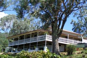 1349 Wandobah Rd, Gunnedah, NSW 2380