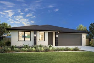 Lot 46 Cambooya Ridge Estate, Cambooya, Qld 4358