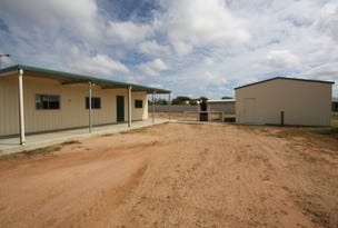 11 Read Road, Charters Towers, Qld 4820