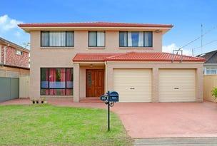 30 Blaxland Street, Matraville, NSW 2036