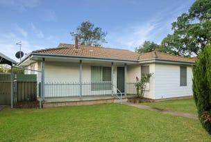 174 Denison Street, Mudgee, NSW 2850