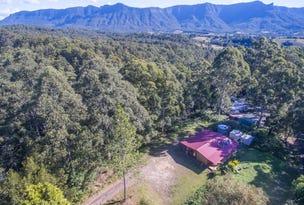 Lot13/1283 Byrrill Creek Road, Tyalgum, NSW 2484