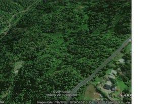 2079 Beechmont Road, Flying Fox, Qld 4275