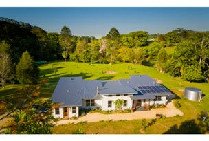 401 Terania Creek Road, Terania Creek, NSW 2480