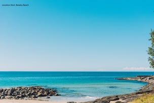 32 Murramarang Road, Bawley Point, NSW 2539
