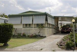 Site 106/186 Sunrise Ave, Halekulani, NSW 2262