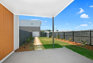 6/96 Creekwood Avenue, Meridan Plains, Qld 4551