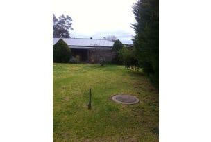2/6 Bambara Close, Strathdale, Vic 3550