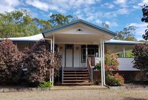 Lot 12 Pleasant Dr, Cardwell, Qld 4849