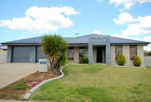 13 Kingfisher Drive, Inverell, NSW 2360