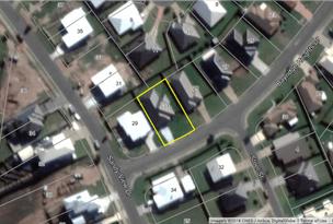 31 Bayridge Heights Drive, Nikenbah, Qld 4655