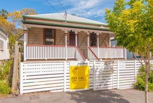 96 Cricket Street, Brisbane City, Qld 4000