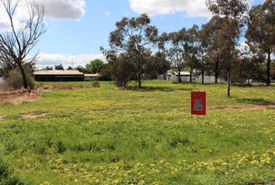Lot 615, 2 Progress St, Yanco, NSW 2703