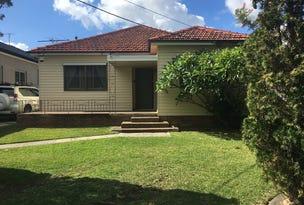 23 Uralla Avenue, Padstow, NSW 2211