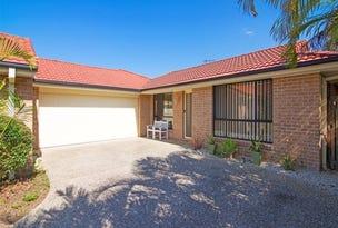 2 / 16 Flemington St, Banora Point, NSW 2486