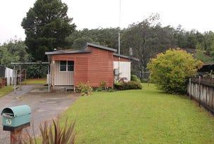 10 Huxley Crescent, Queenstown, Tas 7467