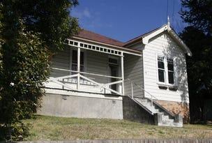 1/250 Bathurst Road, Katoomba, NSW 2780