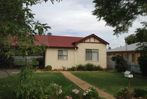 12 HILLSTON STREET, Griffith, NSW 2680