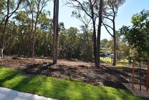 Lot 5 Norman Avenue, Sunshine, NSW 2264