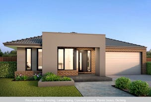 Lot 721 Whitby Ave, Morwell, Vic 3840