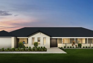 Lot 2164 Litchfield Promenade, Jane Brook, WA 6056