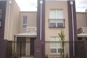 2, 26 Third Street, Brompton, SA 5007