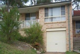 1/10 Gemini Close, Charlestown, NSW 2290