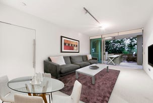 5/20 Newstead Terrace, Newstead, Qld 4006