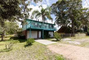23 Perrumba, Hawks Nest, NSW 2324