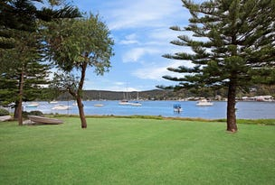 372  Booker Bay Road, Booker Bay, NSW 2257