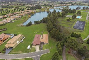 63 Lakeside Drive, Hidden Valley, Vic 3756