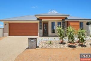 15 Stockman Circuit, Thurgoona, NSW 2640