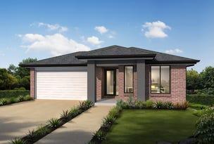 Lot 113 Kakadu Street, Kellyville, NSW 2155