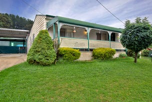 15 Third Street, Lithgow, NSW 2790