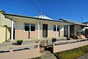 22 King Street, Lithgow, NSW 2790