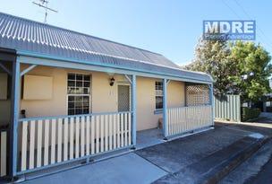 13 Dawson Street, Waratah, NSW 2298