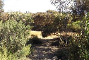Lot 195, Flinders Road, Vivonne Bay, SA 5223