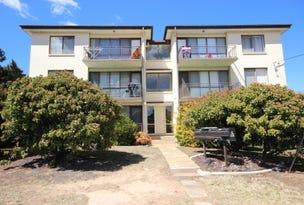 6/11 Queen Street, Goulburn, NSW 2580