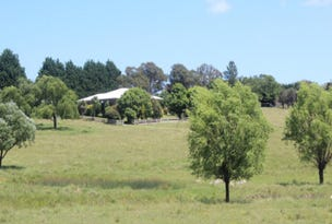 480-490 ROUSE ST, Tenterfield, NSW 2372