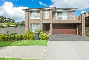 9 Travis street, Middleton Grange, NSW 2171